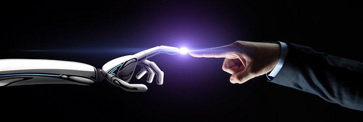 3 passos para destravar o potencial transformador da inteligência artificial