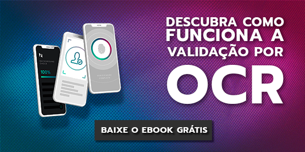 validacao-documentos-ocr