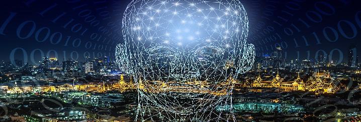 Inteligência artificial: confira as últimas inovações do mercado